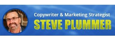 Steve Plummer